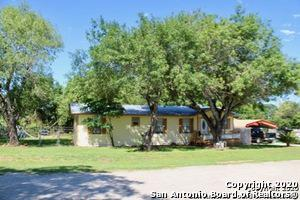 19211 DHANIS ST, Lytle, TX 78052 - Photo 2