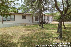7966 CARIBOU DR, Spring Branch, TX 78070 - Photo 1