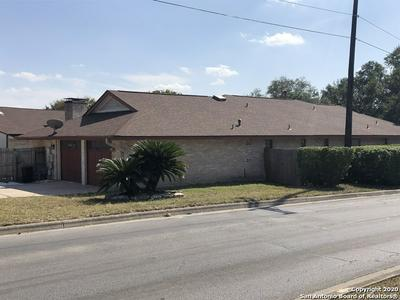 6003 SHADY CRK, Windcrest, TX 78239 - Photo 2