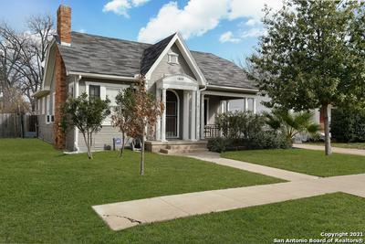 1403 W MISTLETOE AVE # 2, San Antonio, TX 78201 - Photo 2