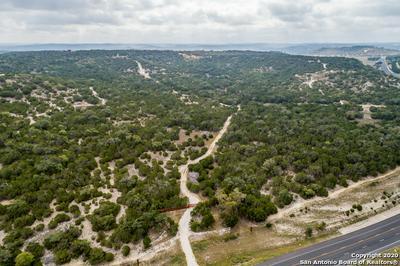 TBD S. HWY 173, Kerrville, TX 78028 - Photo 1