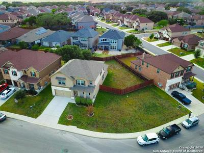 20327 OAK PANACHE, San Antonio, TX 78259 - Photo 2