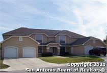 3147 DOUGLAS FIR DR, New Braunfels, TX 78130 - Photo 1