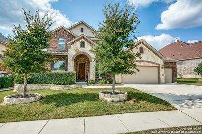 27011 SMOKEY CHASE, Boerne, TX 78015 - Photo 1