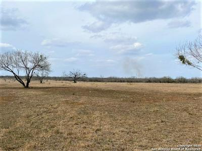 4050 BLUNTZER RD, Jourdanton, TX 78026 - Photo 2