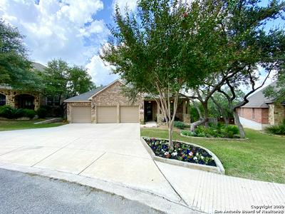 1107 CORONADO CV, San Antonio, TX 78260 - Photo 1