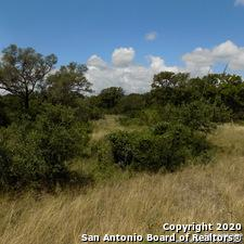 LOTS 1 & 2 LATIGO BLVD., Pipe Creek, TX 78063 - Photo 2