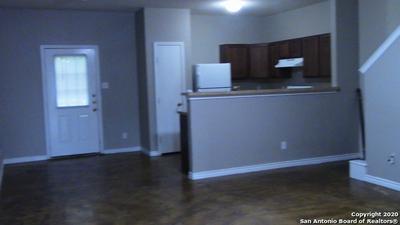 8603 KINGSBURY VW, San Antonio, TX 78240 - Photo 2