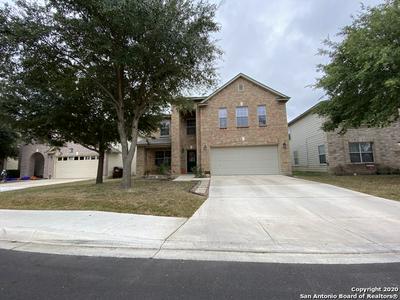 7915 COLONIA, San Antonio, TX 78254 - Photo 2