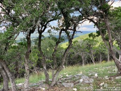 LOT 14A CAPROCK RIDGE, Helotes, TX 78023 - Photo 1