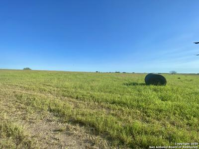 60 ACRES COUNTY ROAD 211, Three Rivers, TX 78071 - Photo 2