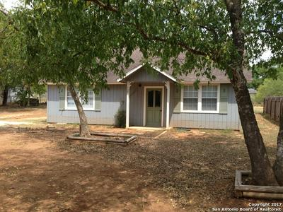 709 FIG ST, Jourdanton, TX 78026 - Photo 2