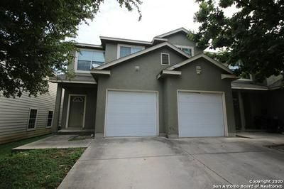 5007 SUMMIT WOOD APT 4, San Antonio, TX 78229 - Photo 2