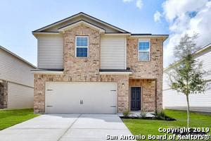 3872 NORTHAVEN TRAIL, New Braunfels, TX 78132 - Photo 1