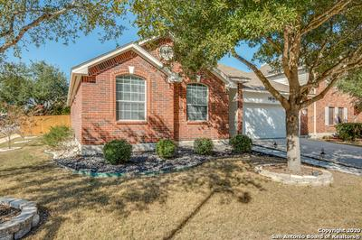 208 LIECK CV, Cibolo, TX 78108 - Photo 2