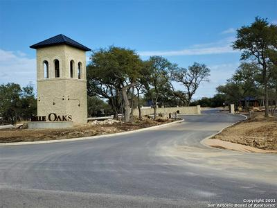 962 BELLE OAKS BLVD, Bulverde, TX 78163 - Photo 2