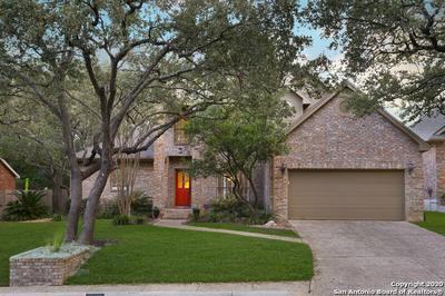 2214 DEERFIELD WOOD, San Antonio, TX 78248 - Photo 1