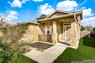 2235 WESTOVER LOOP, New Braunfels, TX 78130 - Photo 1