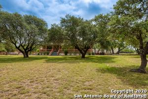 255 DANA DR, Lakehills, TX 78063 - Photo 2