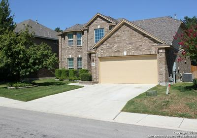 13002 MOSELLE FRST, Helotes, TX 78023 - Photo 1