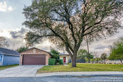 21007 LIATRIS LN, San Antonio, TX 78259 - Photo 2