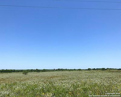 208 FM 1344, Floresville, TX 78114 - Photo 2
