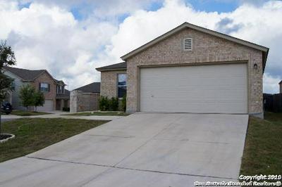 1131 SUNDANCE HUNT, San Antonio, TX 78245 - Photo 1