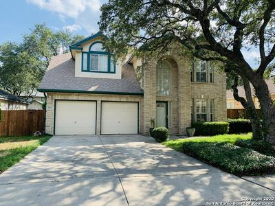 4906 HAVEN OAK, San Antonio, TX 78249 - Photo 2