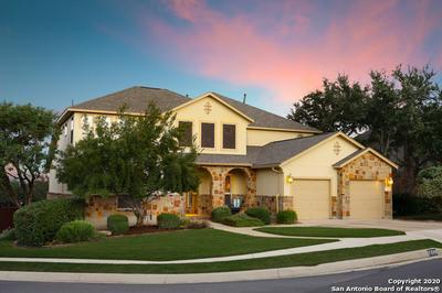 7339 WASHITA WAY, San Antonio, TX 78256 - Photo 2