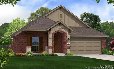 130 DOVETAIL ST, Boerne, TX 78006 - Photo 1