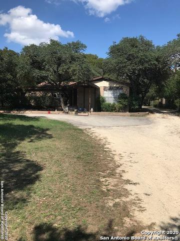 16154 BANDERA RD, Helotes, TX 78023 - Photo 1