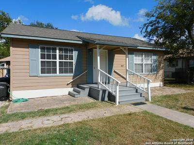 847 SAN ANGELO, San Antonio, TX 78201 - Photo 2
