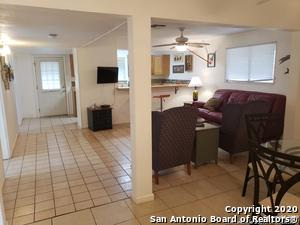738 MARQUETTE DR # 1, San Antonio, TX 78228 - Photo 1