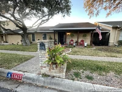 13623 LANDMARK HL, San Antonio, TX 78217 - Photo 1