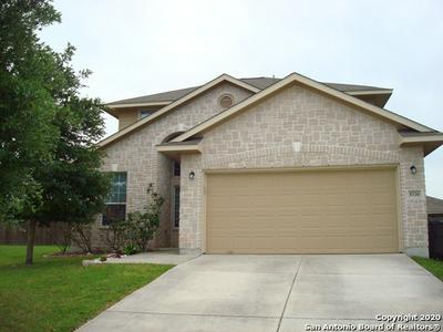 5726 GROSMONT CT, San Antonio, TX 78239 - Photo 1