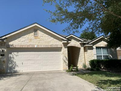 24506 WINE ROSE PATH, San Antonio, TX 78255 - Photo 1
