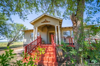 4346 COUNTY ROAD 541, Hondo, TX 78861 - Photo 1