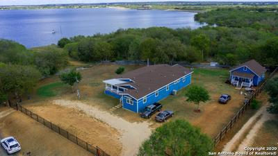 14388 KILOWATT RD, San Antonio, TX 78223 - Photo 1