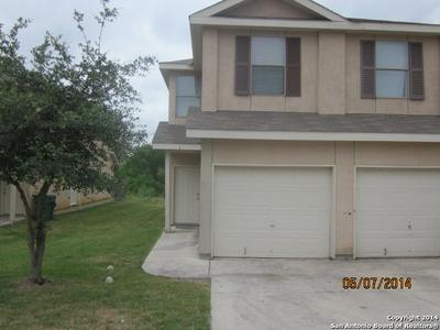 10727 MATHOM LNDG APT 1, Universal City, TX 78148 - Photo 1