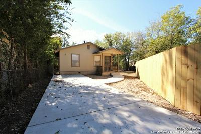 1406 KENDALIA AVE # 2, San Antonio, TX 78224 - Photo 1