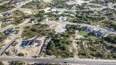 0000 DOHERTY SPGS, San Antonio, TX 78255 - Photo 2