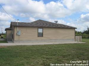 228 COUNTY ROAD 485, Castroville, TX 78009 - Photo 2