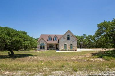 202 LOST SPRINGS DR, Wimberley, TX 78676 - Photo 1