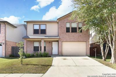 9423 RUE DE BOIS, San Antonio, TX 78254 - Photo 1