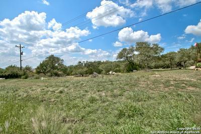 1685 FM 3424, Canyon Lake, TX 78133 - Photo 1