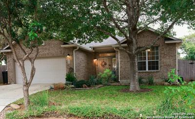 12206 STABLE FORK DR, San Antonio, TX 78249 - Photo 1