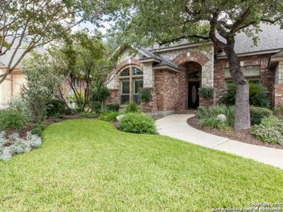 13902 FRENCH OAKS, Helotes, TX 78023 - Photo 2