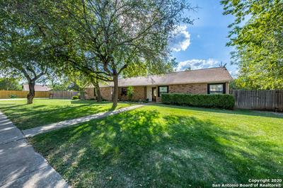 103 DOBIE BLVD, Cibolo, TX 78108 - Photo 2
