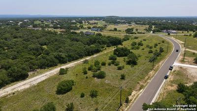 339 JOHN PRICE, Blanco, TX 78606 - Photo 2
