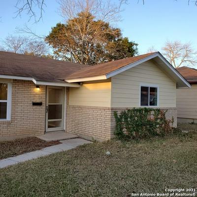 209 AVIATION AVE, Schertz, TX 78154 - Photo 2